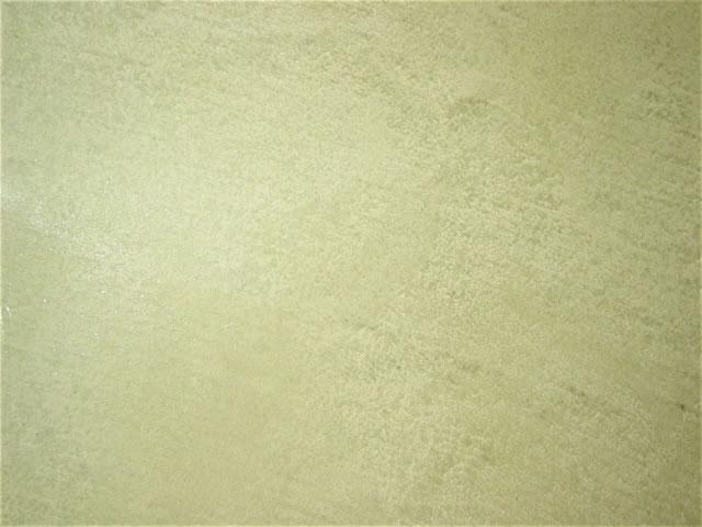 Paint And Primer >> Faux Finishes   Italian Venetian Plaster   Finish & Repair ...